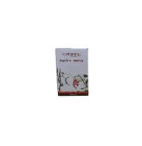 Patanjali Giloy Juice (570 gm)