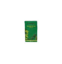 Patanjali Karela Amla Juice (570 gm)