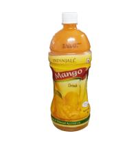 Patanjali Mango Drink (500 gm)