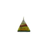 Patanjali Mango Drink (65 gm)