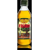 Figaro Bottle Olive Oil 100ml