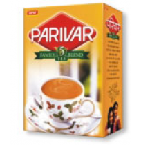 Sapat Parivar Tea - 250gm
