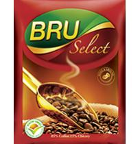 Bru Coffee 0.7 gm