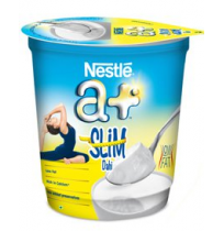 Nestle Slim Dahi (400 Gm Cup)