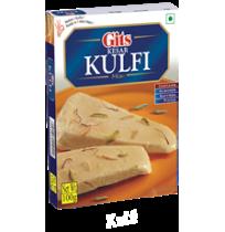 Gits Kulfi Mix 100gm