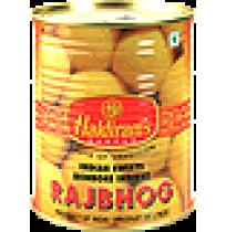 Haldirams Rajbhog 1Kg Tin