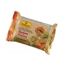 Haldirams Badam Halwa 200gm Pack