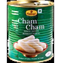 Haldirams Cham Cham 1Kg Tin