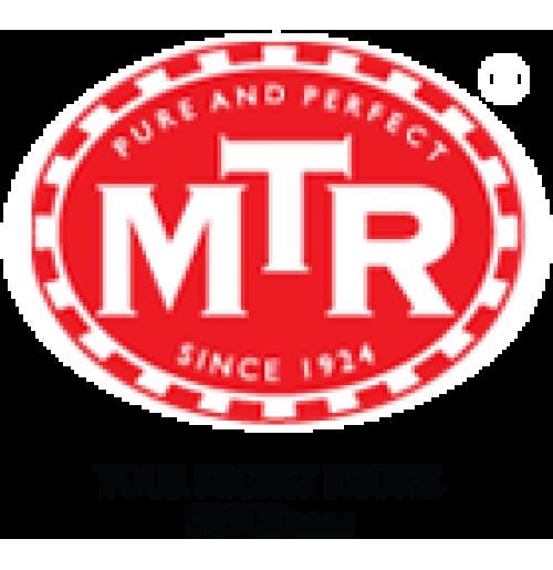 MTR Gulab Jamun 500gm Tin