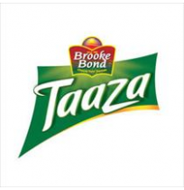 Brooke Bond Taaza Tea 100 gm