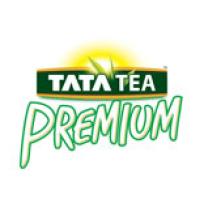 Tata Tea Premium 100 Tea Bags