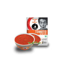 Ching's Tomato Instant Soup 20gm