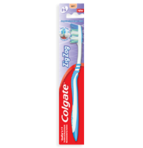 Colgate Zizag Toothbrush (6 pc)